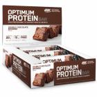 ON Protein Bar (10х60 гр)