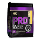 ON Pro Complex Gainer (4450 г)