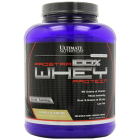 Ultimate - ProStar Whey Protein 2390 г
