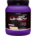 Ultimate - ProStar Whey (450 гр)