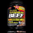 SAN - Titanium Beef Supreme, 4,4 (1800g)