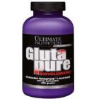 Ultimate Glutapure 1000 гр