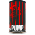 Universal - Animal Pump, 30packets