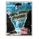 MXL. Ultrafiltration Whey Protein 2270 g (5 lbs) bag