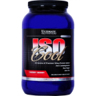 Ultimate ISO Cool 2 lbs