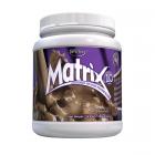 Протеин Matrix 1.0 (450 г)