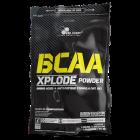 OLIMP BCAA XPLODE 1000 гр