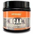 Аминокислоты БЦА BCAA 1700 450 табл