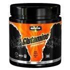 Глютамин MXL. Glutamine 300 g (can)
