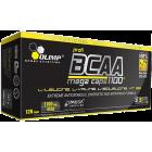 OLIMP BCAA Mega Caps 1100 (120 капс.)