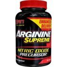 SAN arginine Supreme 100 табл