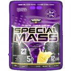 MXL. Special Mass Gainer 12 lb