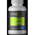 Strimex CALCIUM ZINC MAGNESIUM 120 табл.