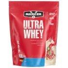 Maxler Ultra Whey 450 g (bag) (Secret Flavor)