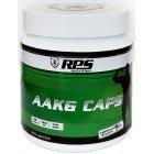 RPS AAKG CAPS 240 капс