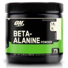 ON Beta-Alanine Powder (262 гр)