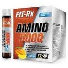 FR AMINO 5000 (20х25 мл)