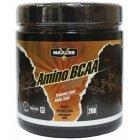 Amino BCAA 4200 200 табл