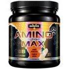 Amino Max Hydrolysate 325 табл