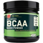 ON BCAA 5000 Powder (380 гр) USA!