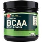 ON BCAA 5000 Powder (380 гр) USA!