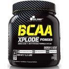 OLIMP BCAA XPLODE 500 гр
