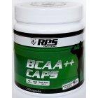 RPS BCAA++ (240 капс)