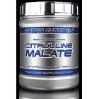 Scitec Цитрулин Citrulline Malate 90 капс