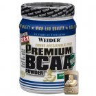Premium BCAA Powder 500 гр