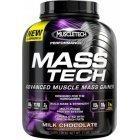 Mass Tech Performance 3178 г