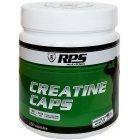 RPS Creatine CAPS 250 капс