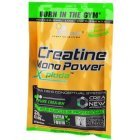 OLIMP Creatine MonoPower Xplode 220 гр