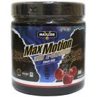 MXL. Max Motion with L-Carnitine 500 гр
