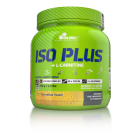 OLIMP ISO Plus Powder L-Carnitine 700 гр