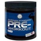 RPS Pre-Workout 250 гр