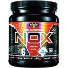 NOX 583 гр