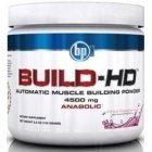 BPI Sport - Build-HD, 165g