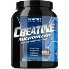 Dymatize - Creatine Micronized, 1000g