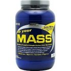 MHP - Up Your Mass, 2lbs(908g)