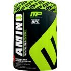 MusclePharm - Amino1, 436g