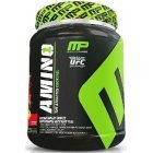MusclePharm - Amino1, 718g