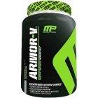 MusclePharm - Armor-V, 180capsules
