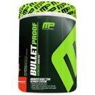 MusclePharm - Bullet Proof, 346g