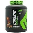 MusclePharm - Combat Powder, 4lb (1800g)