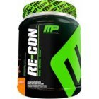 MusclePharm - Re-con, 2.64lb (1200g)