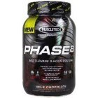 MuscleTech - Phase 8, 2lb (907g)