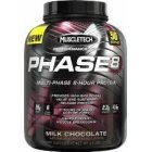 MuscleTech - Phase 8, 4.4lb (2000g)