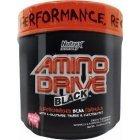 Nutrex - Amino Drive Black, 435g