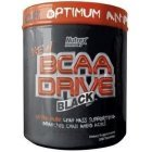 Nutrex - BCAA Drive Black, 200tablets
