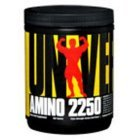 Universal - Amino 2250, 240tablets